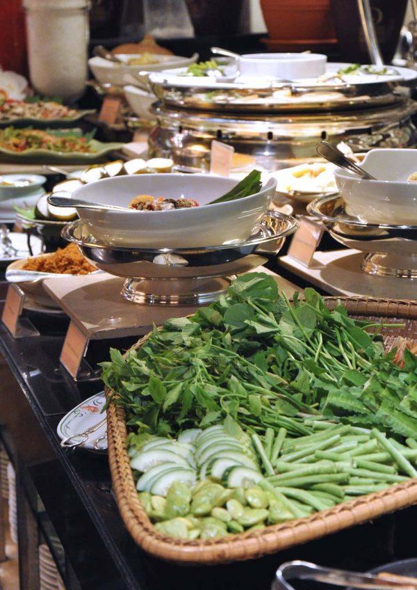 ramadan buffet 2016 the mill cafe grand millennium kuala lumpur ulam