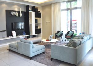 5 Reasons Why Owning 'The Vantage' @ Bandar Mahkota Cheras Is A Smart Choice