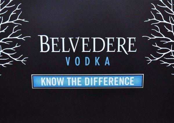 world martini day belvedere vodka skybar kuala lumpur
