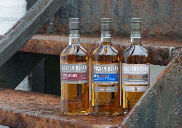 auchentoshan the new malt order wip bangsar whisky