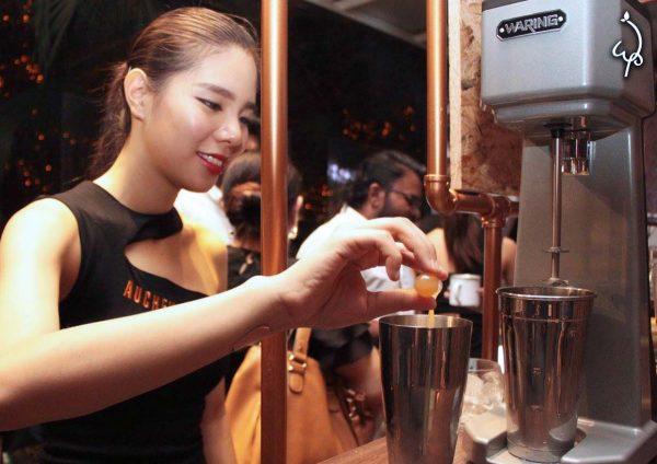 auchentoshan the new malt order wip bangsar taste experiment bar