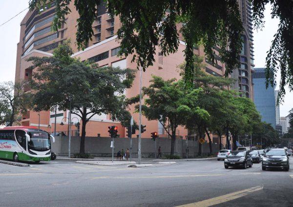 durian king bukit bintang kuala lumpur location