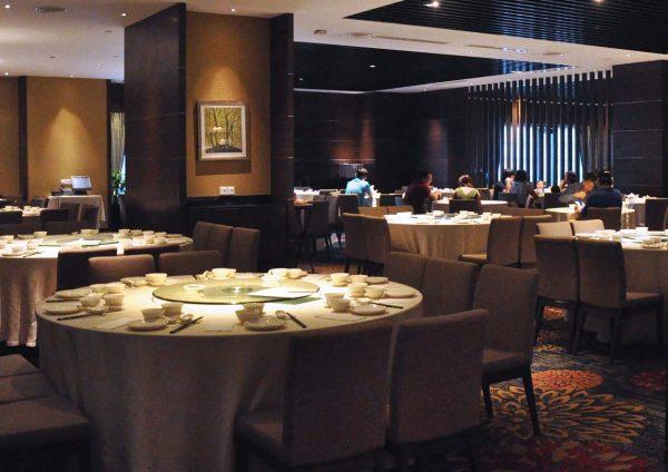 yuk sou hin weil hotel ipoh all-you-can-eat dim sum