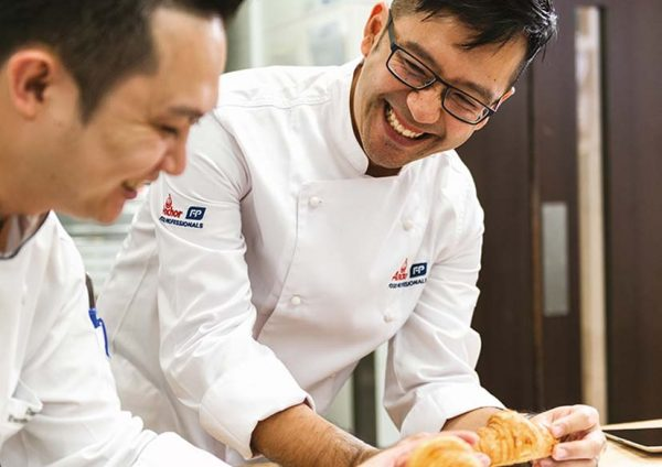anchor food professionals fonterra foodservices malaysia chef