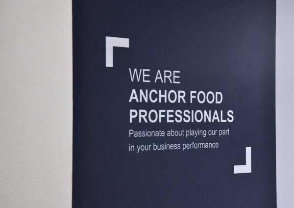 anchor food professionals fonterra foodservices malaysia mission