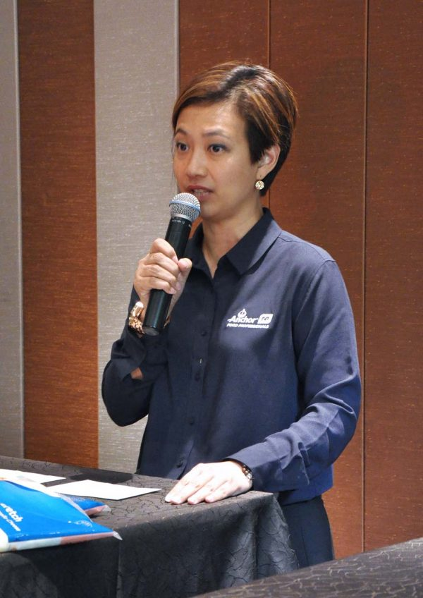 anchor food professionals fonterra foodservices malaysia linda tan