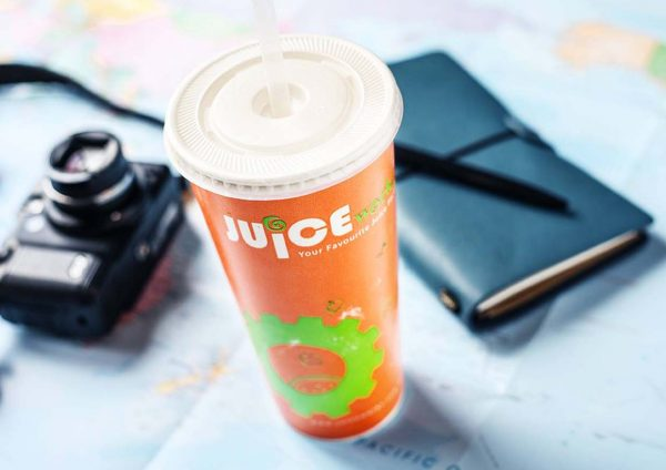 juice works malaysia mango sensation