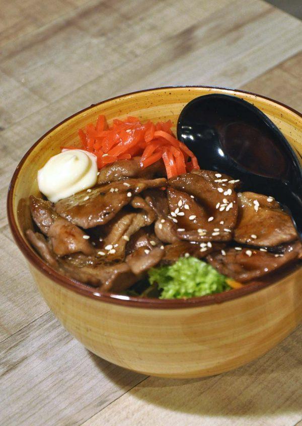 sumiya izakaya taman segar cheras japanese cuisine buta don