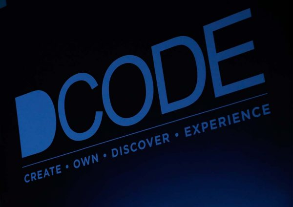 dcode 1a private lounge the row kuala lumpur create own discover experience