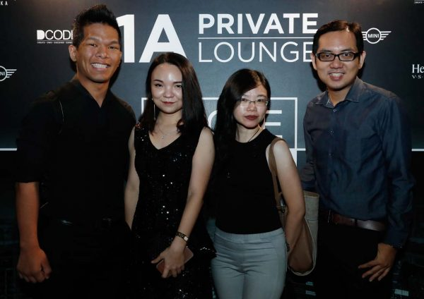 dcode 1a private lounge the row kuala lumpur photo booth
