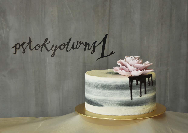 #PSTokyoTurns1 Anniversary Celebration Party @ SS2 Petaling Jaya