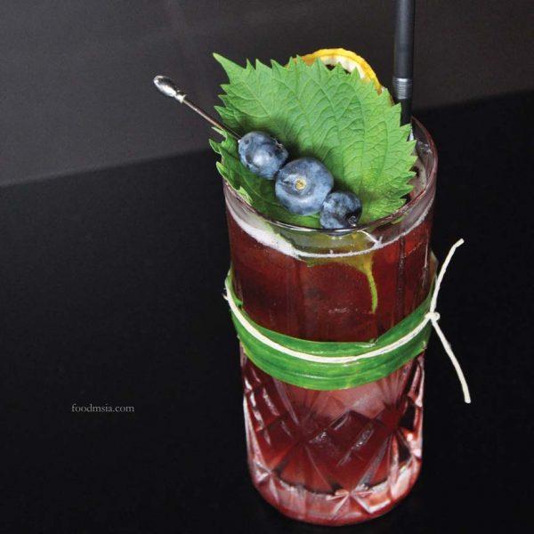 61 monarchy exclusivitea ronnefeldt fentimans cocktail berries wonderland