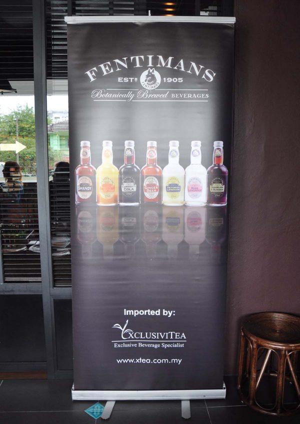 61 monarchy exclusivitea ronnefeldt fentimans cocktail botanically brewed beverages