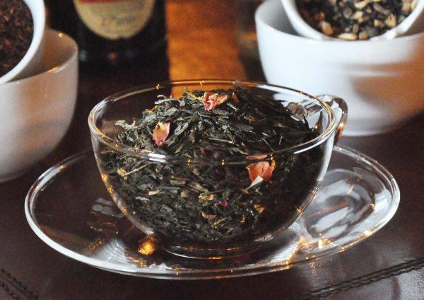 61 monarchy exclusivitea ronnefeldt fentimans cocktail tea leaves