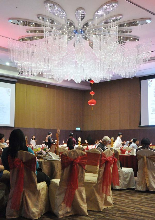 chinese-new-year-set-menu-2017-china-treasures-sime-darby-convention-centre-banquet