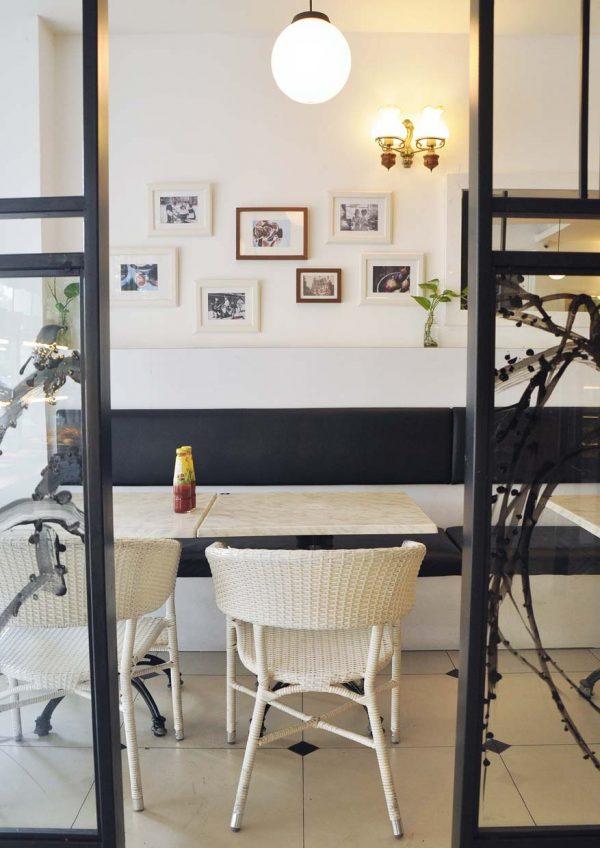 la figue western restaurant pv128 setapak kuala lumpur contemporary interior