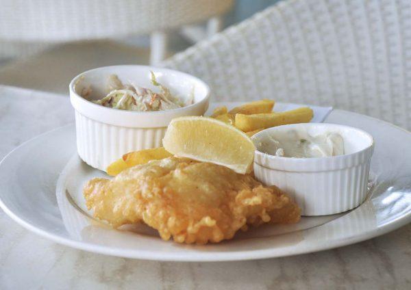 la figue western restaurant pv128 setapak kuala lumpur fish and chips