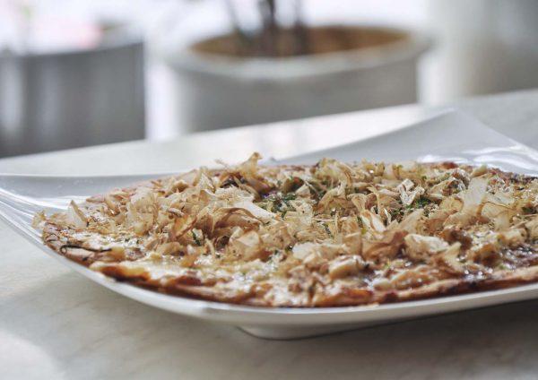 la figue western restaurant pv128 setapak kuala lumpur pizza okonomi