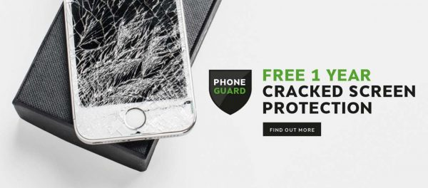 renew compasia upgrade smartphone every year low payment phone guard
