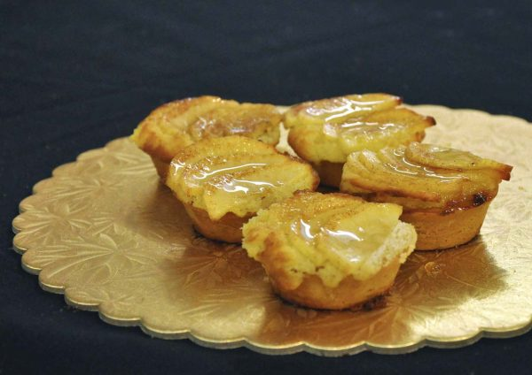 village-grocer-chef-may-foo-cheese-tarts-using-new-zealand-products-6