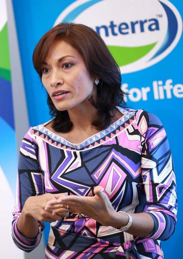 world osteoporosis day fonterra brands malaysia indra balaratnam