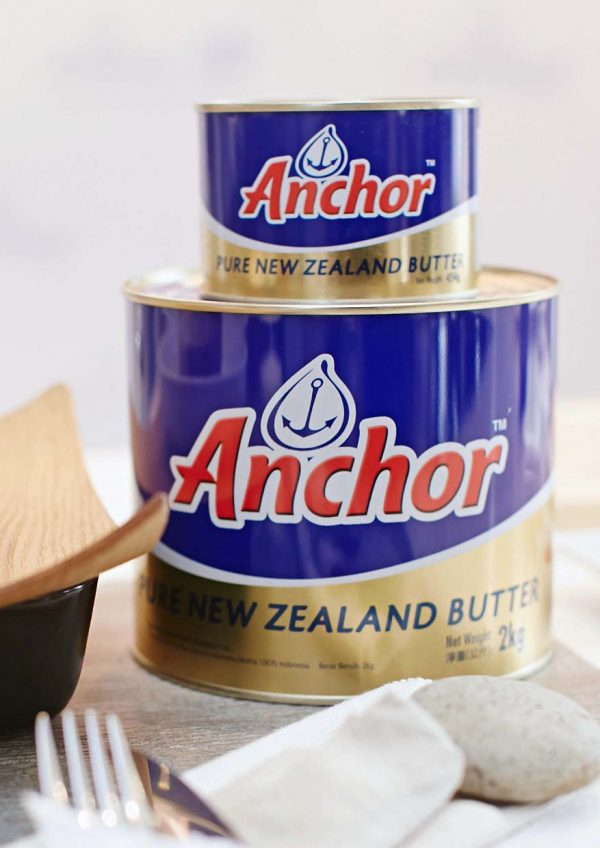 anchor-travel-cakes-anchor-food-professionals-anchor-tinned-butter