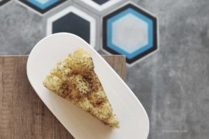 Cat & The Fiddle – Singapore's Best Cheesecake Now In Malaysia