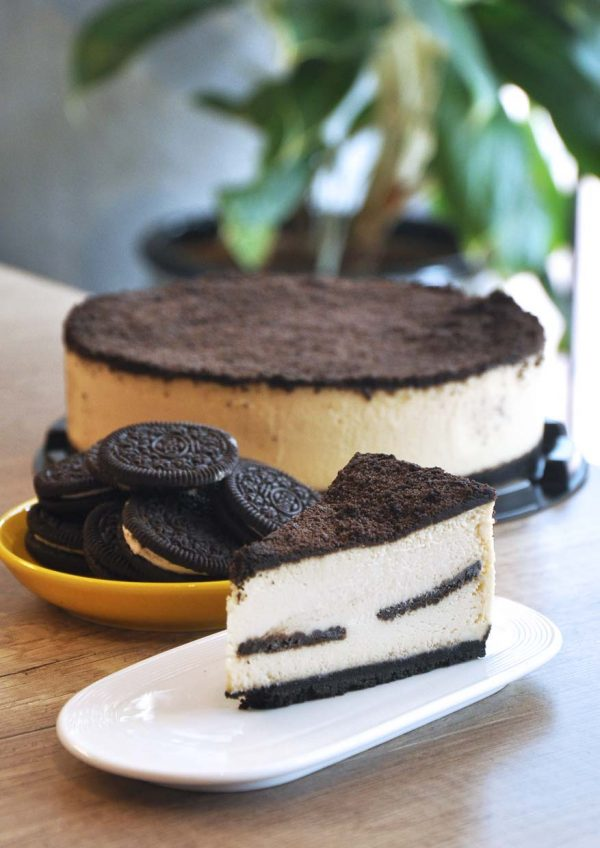 cat and the fiddle malaysia the modern duke pudding oreo cheesecake