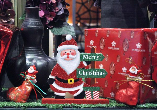 christmas 2016 swiss garden hotel residences kuala lumpur flavours restaurant