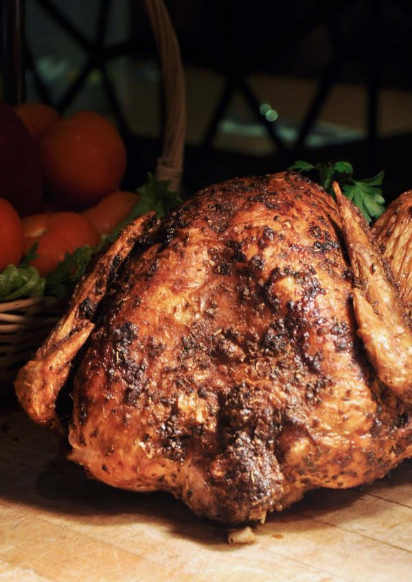 christmas 2016 swiss garden hotel residences kuala lumpur turkey