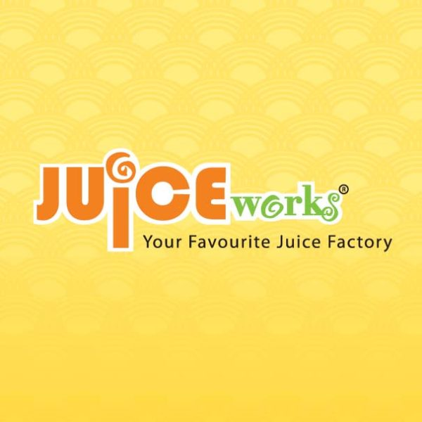Celebrate the New Year with Prosperity Juice @ Juice Works Malaysia