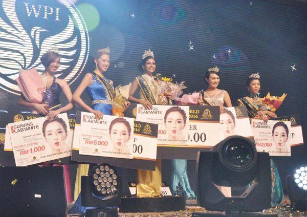 miss prestige world international pageant 2016 winners