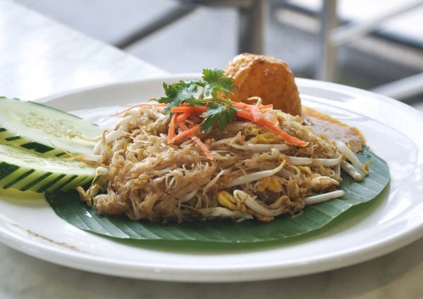 pappa lite meal papparich malaysia mee hoon