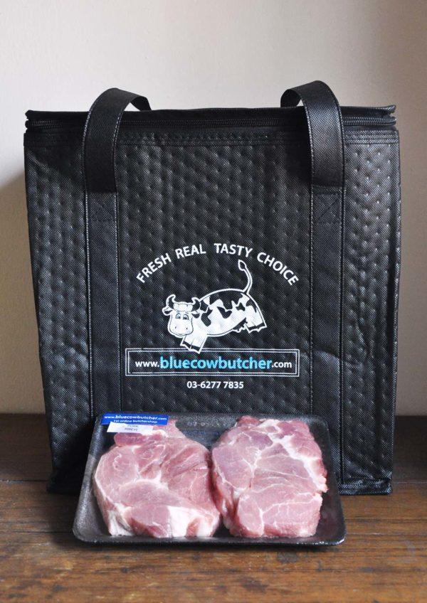Kuala Lumpur Online Butcher Shop @ The Blue Cow Butcher