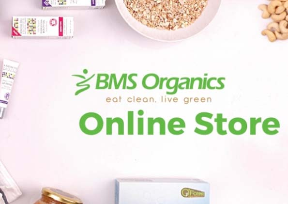 bms organics chinese new year hamper 2017 online store