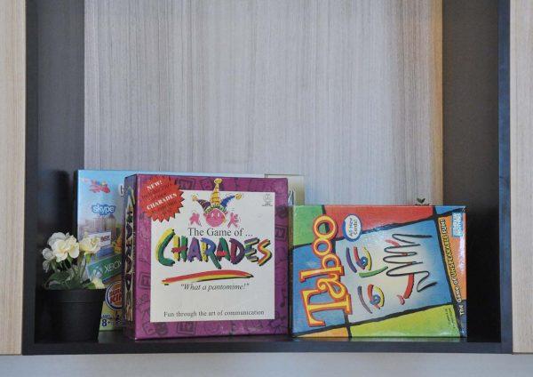 bytes and pixels bandar sunway board game