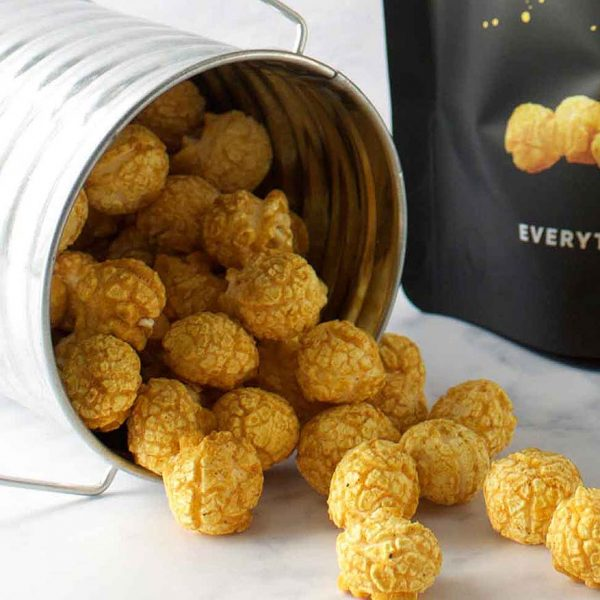 magi planet popcorn studio