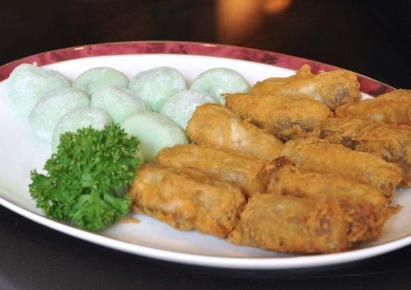 the emperor chinese restaurant dorsett grand subang cny nian gao