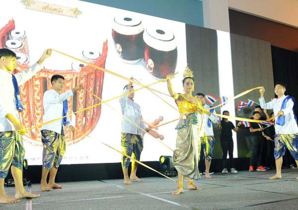 beaconhouse international school convention 2017 malaysia thailand