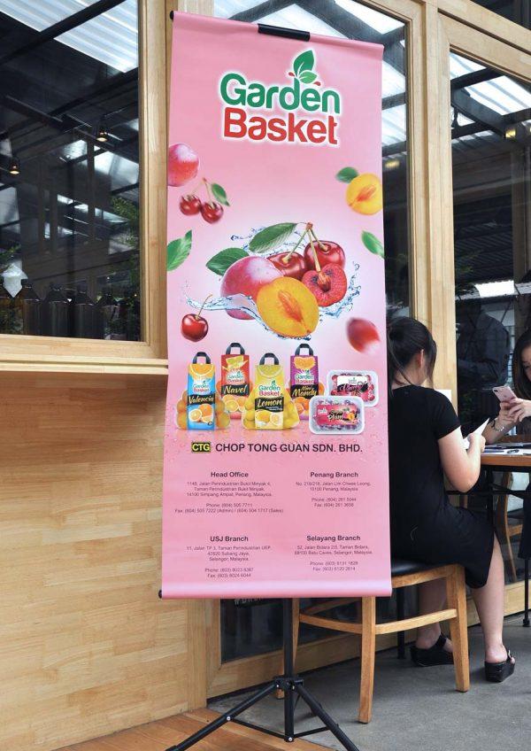 now in season malaysia australian fresh fruits vegetables chop tong guan