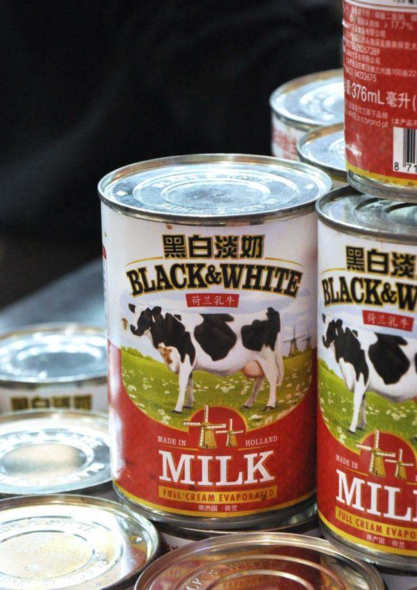 dairy tooth ice house hong kong cuisine berjaya times square kuala lumpur black and white evaporated milk