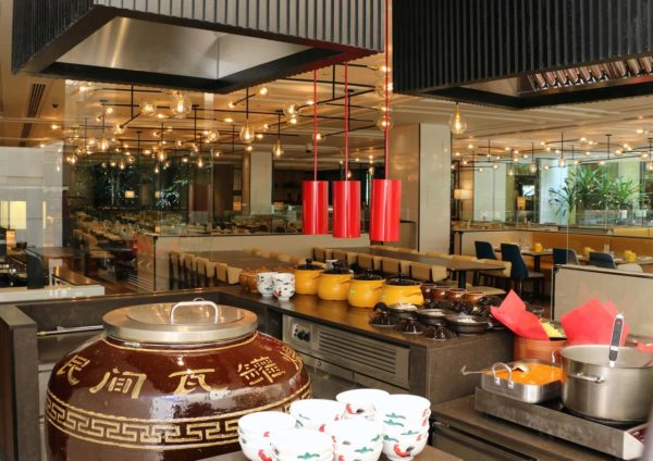 lemon garden shangri-la hotel kuala lumpur chinese station