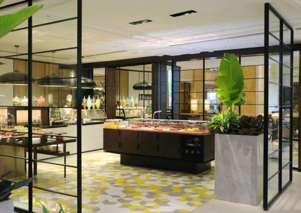 lemon garden shangri-la hotel kuala lumpur dessert pavilion