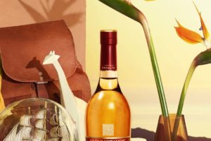 Glenmorangie Bacalta, 8th Private Edition with Malmsey Madeira Cask