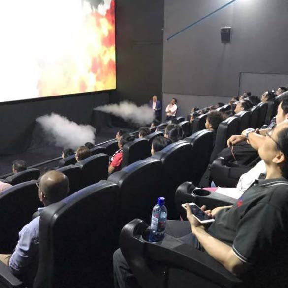 mbo cinemas the starling mall damansara uptown mx4d actuator seat