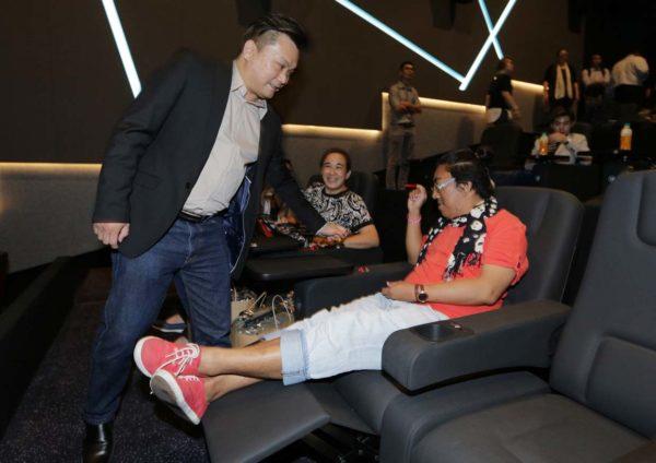 mbo cinemas the starling mall damansara uptown premier hall