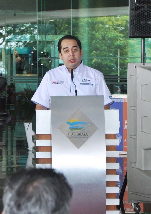 motonation 2017 putrajaya international convention centre picc speech