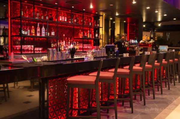 canopy rooftop bar lounge kl entertainer malaysia app interior
