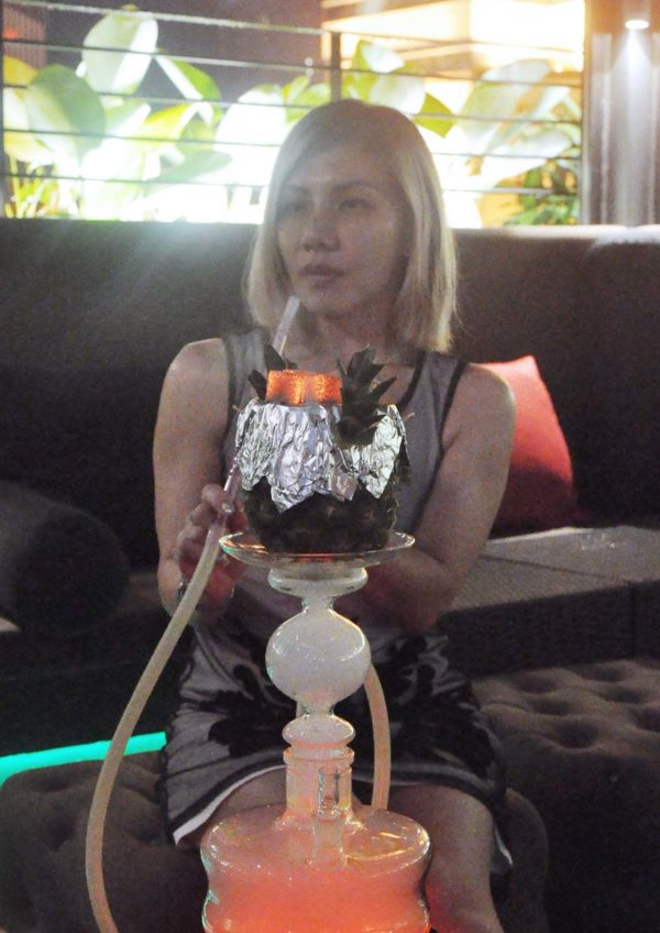 canopy rooftop bar lounge kl entertainer malaysia app shisha