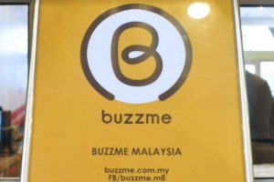 Stay Connected When Travelling With Buzzme m8 World SIM